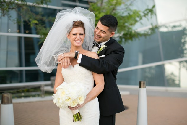 black-white-classic-virginia-beach-convention-center-wedding-101