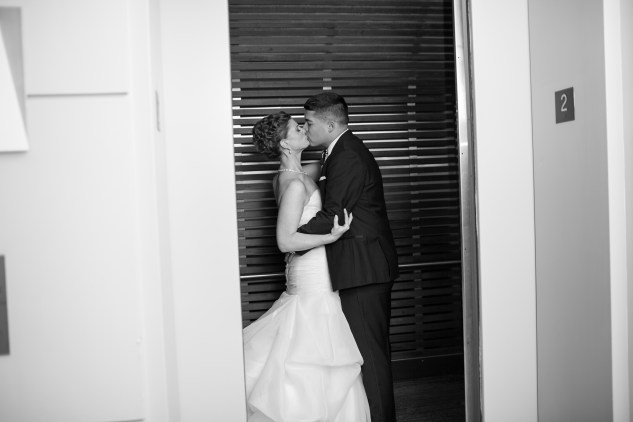 black-white-classic-virginia-beach-convention-center-wedding-112