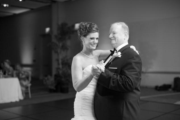 black-white-classic-virginia-beach-convention-center-wedding-123