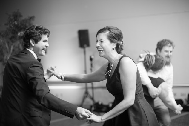 black-white-classic-virginia-beach-convention-center-wedding-138