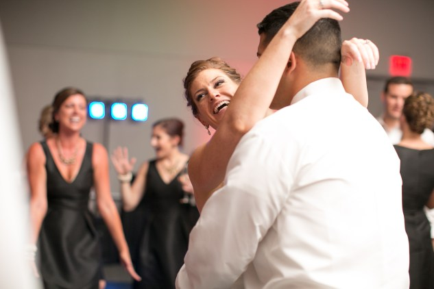 black-white-classic-virginia-beach-convention-center-wedding-149