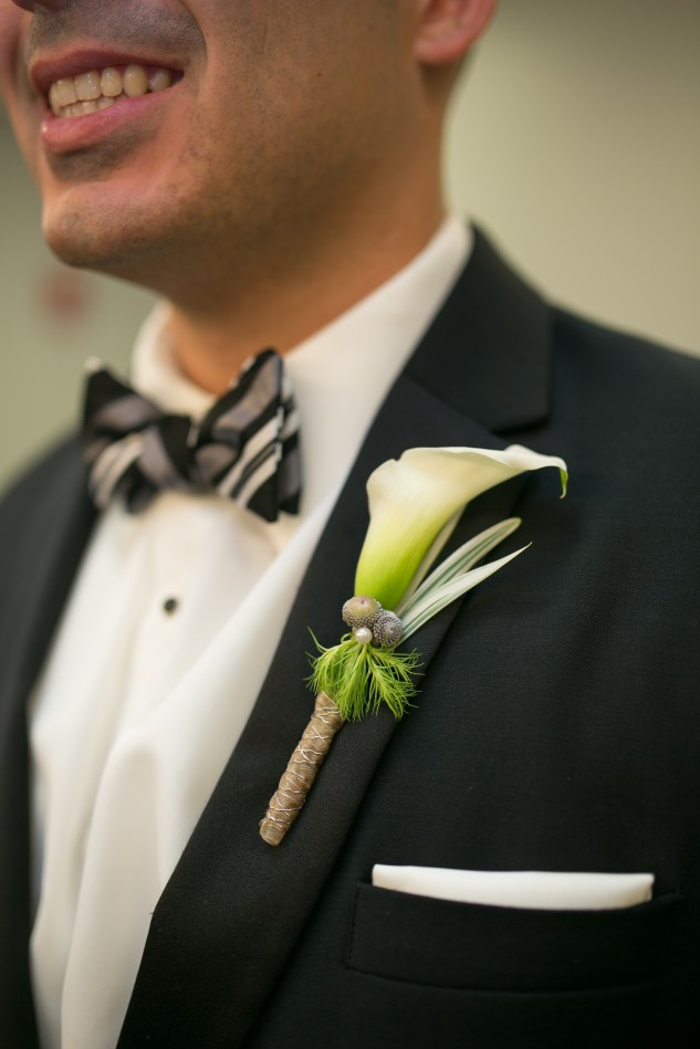 black-white-classic-virginia-beach-convention-center-wedding-170