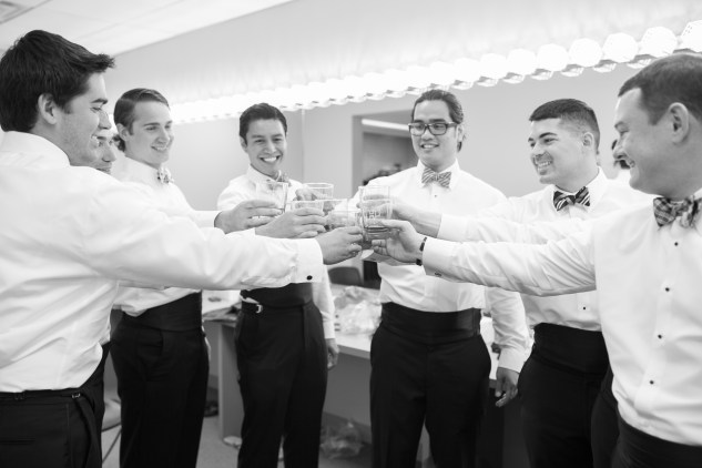 black-white-classic-virginia-beach-convention-center-wedding-171