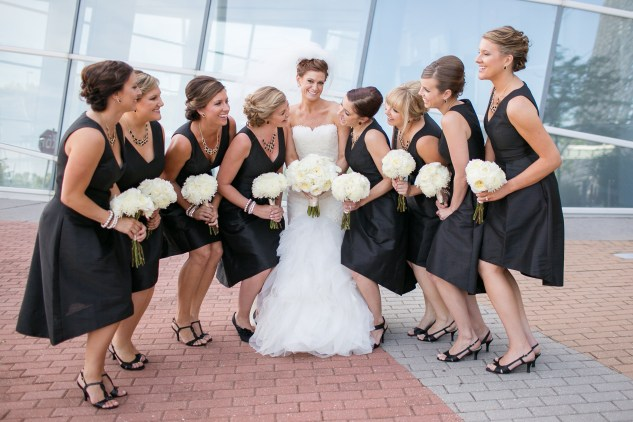 black-white-classic-virginia-beach-convention-center-wedding-41