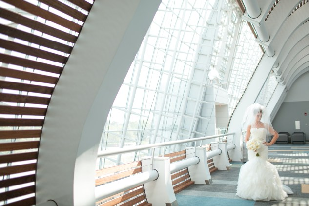 black-white-classic-virginia-beach-convention-center-wedding-61