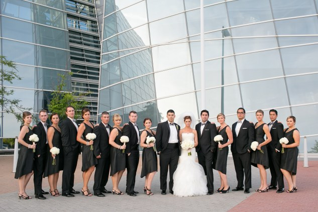 black-white-classic-virginia-beach-convention-center-wedding-90