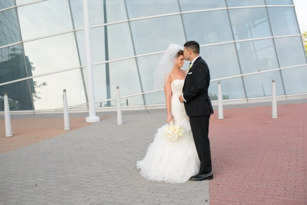 black-white-classic-virginia-beach-convention-center-wedding-96