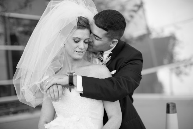 black-white-classic-virginia-beach-convention-center-wedding-99