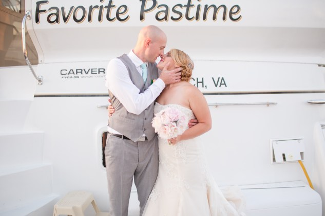 cavalier-golf-yacht-club-wedding-photo-amanda-hedgepeth-109