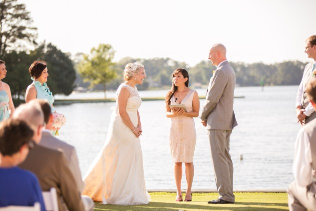 cavalier-golf-yacht-club-wedding-photo-amanda-hedgepeth-79