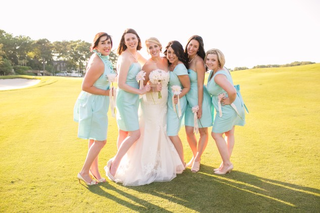 cavalier-golf-yacht-club-wedding-photo-amanda-hedgepeth-92