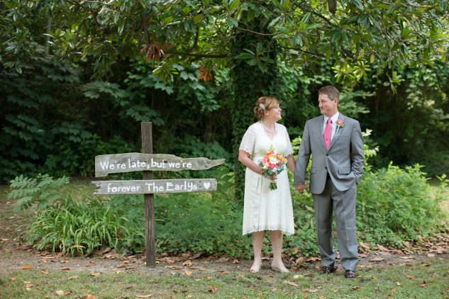 smithfield-virginia-small-wedding-photo-11