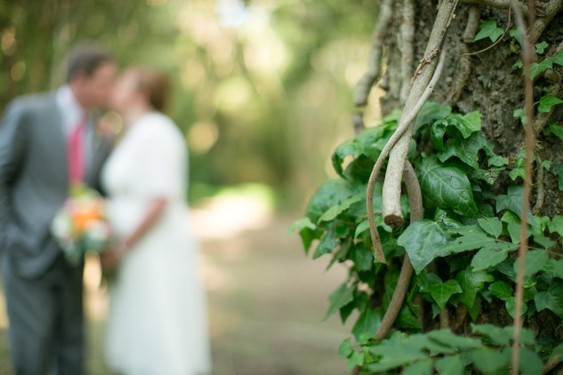 smithfield-virginia-small-wedding-photo-17
