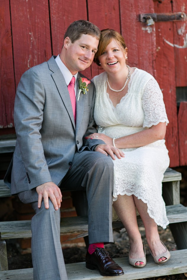 smithfield-virginia-small-wedding-photo-37