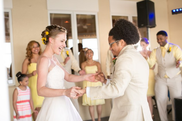 yellow-red-coastal-lesner-inn-wedding-virginia-beach-117