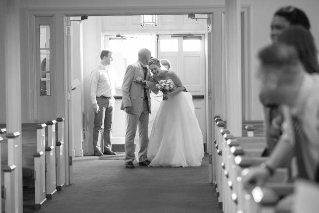 yellow-red-coastal-lesner-inn-wedding-virginia-beach-30