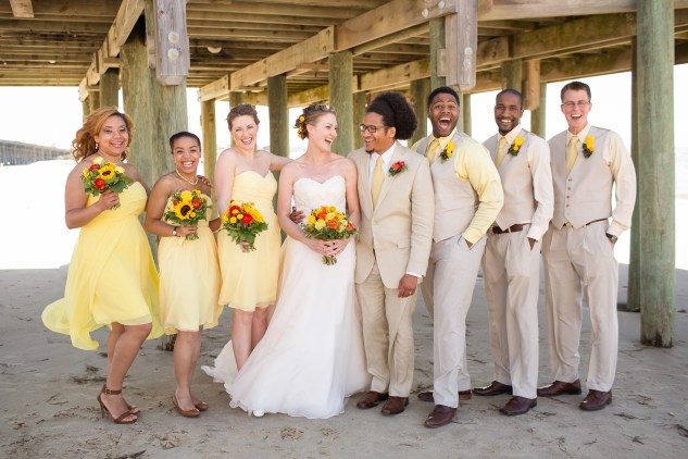 yellow-red-coastal-lesner-inn-wedding-virginia-beach-65
