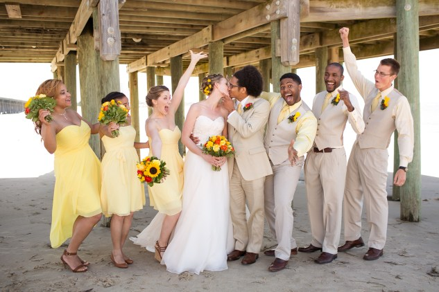 yellow-red-coastal-lesner-inn-wedding-virginia-beach-66