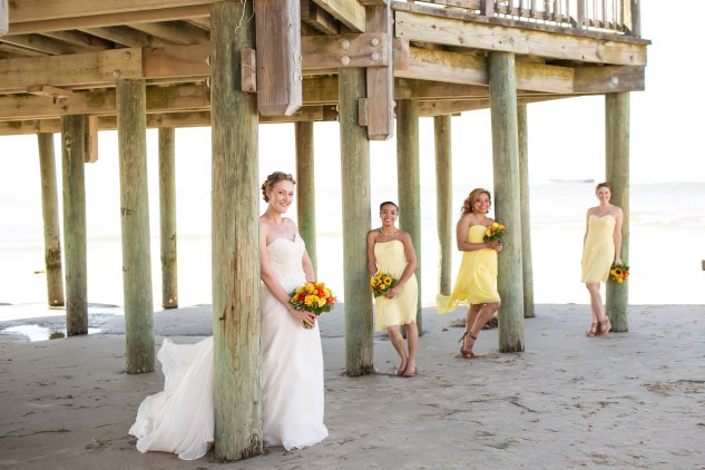 yellow-red-coastal-lesner-inn-wedding-virginia-beach-70