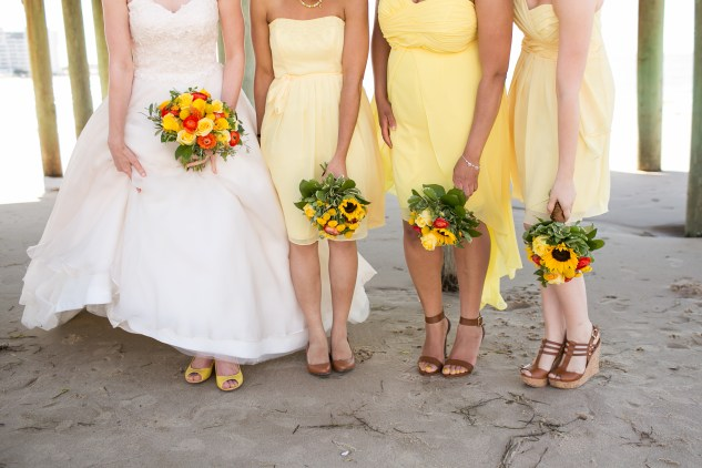 yellow-red-coastal-lesner-inn-wedding-virginia-beach-71