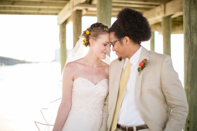 yellow-red-coastal-lesner-inn-wedding-virginia-beach-79