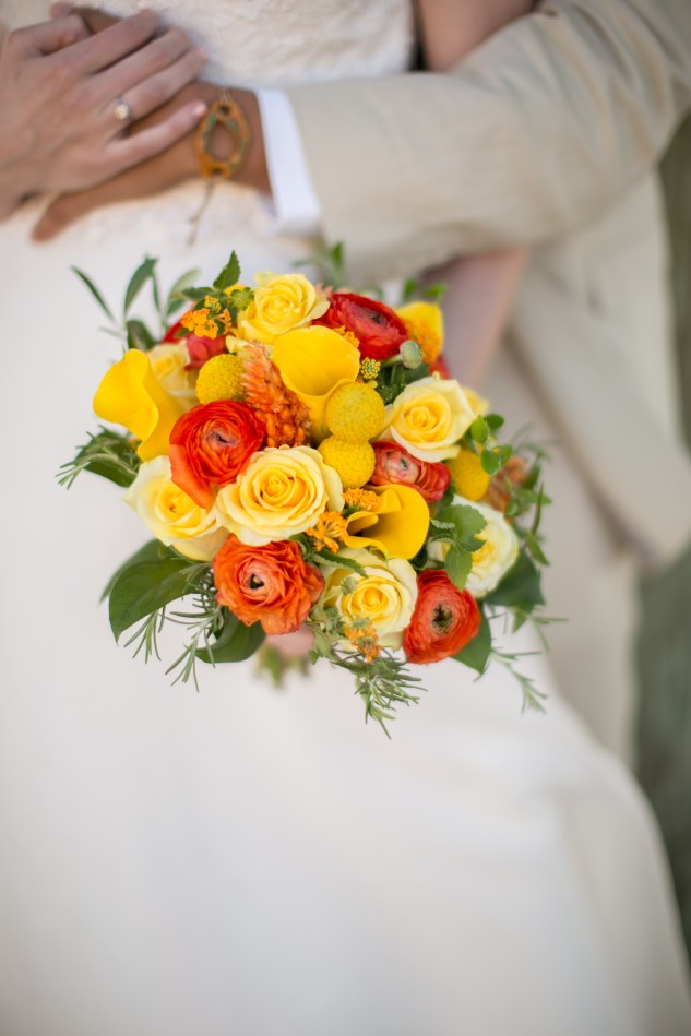 yellow-red-coastal-lesner-inn-wedding-virginia-beach-82