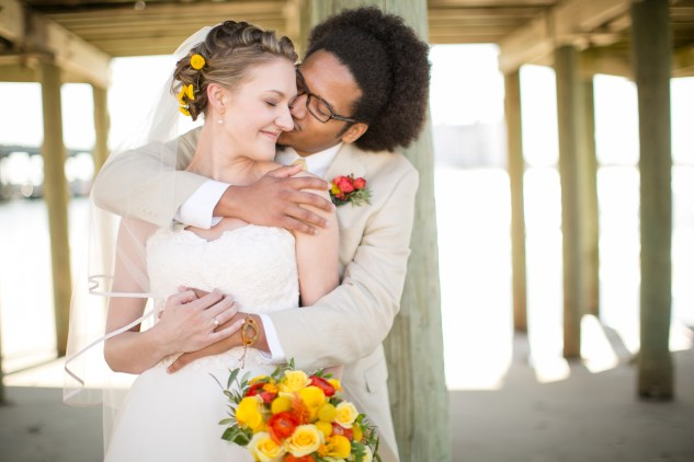 yellow-red-coastal-lesner-inn-wedding-virginia-beach-83