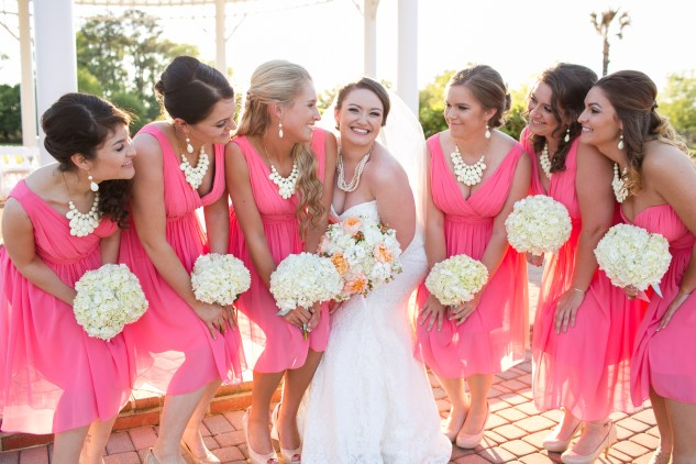 coral-mint-virginia-beach-signature-west-neck-wedding-111