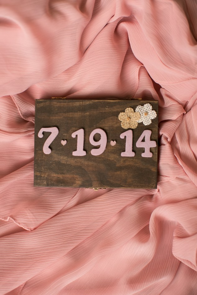 fords-colony-blush-wedding-photo-2