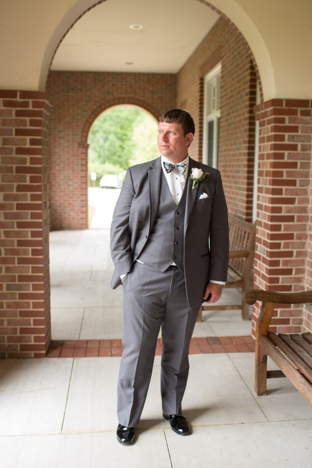 fords-colony-blush-wedding-photo-24