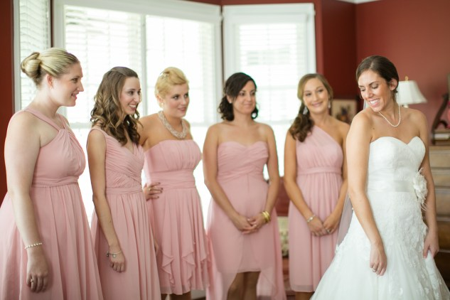 fords-colony-blush-wedding-photo-25