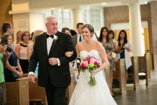 fords-colony-blush-wedding-photo-29