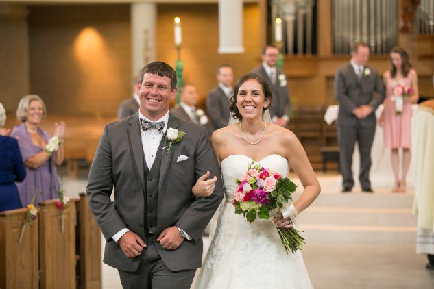 fords-colony-blush-wedding-photo-33