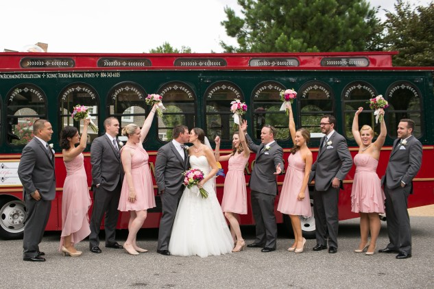 fords-colony-blush-wedding-photo-37