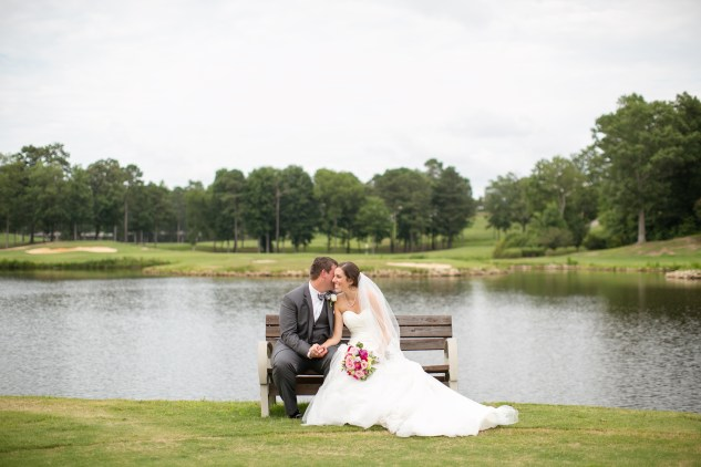 fords-colony-blush-wedding-photo-72