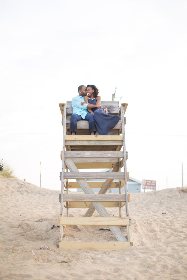 kitty-hawk-obx-engagement-wedding-photo-16