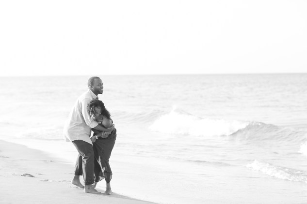 kitty-hawk-obx-engagement-wedding-photo-7