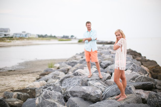 cape-charles-aqua-wedding-engagement-photo-27
