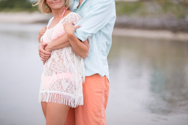 cape-charles-aqua-wedding-engagement-photo-32