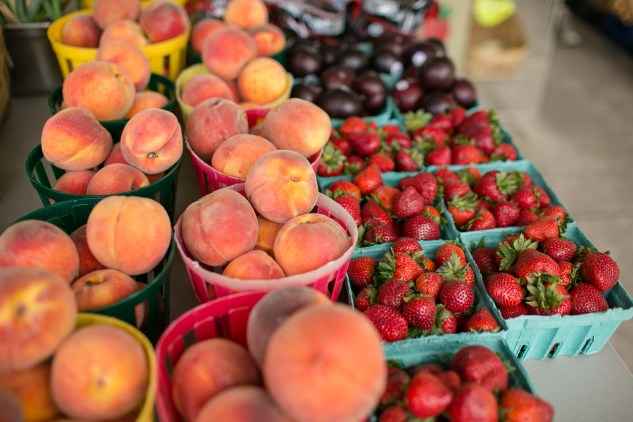 outer-banks-farmers-market-nags-head-5