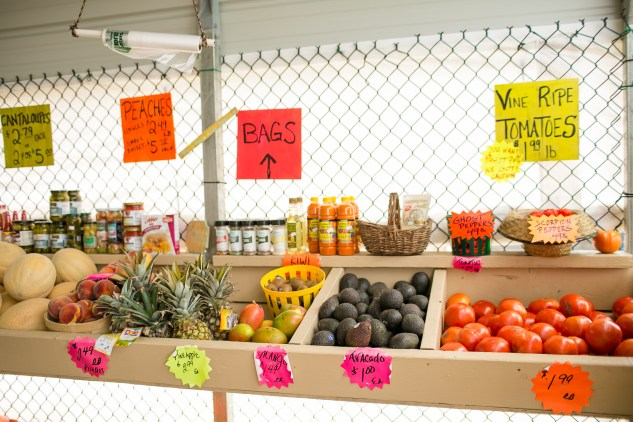 outer-banks-farmers-market-nags-head-7