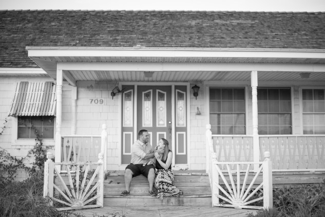 outer-banks-wedding-photographer-anniversary-photo-obx-127