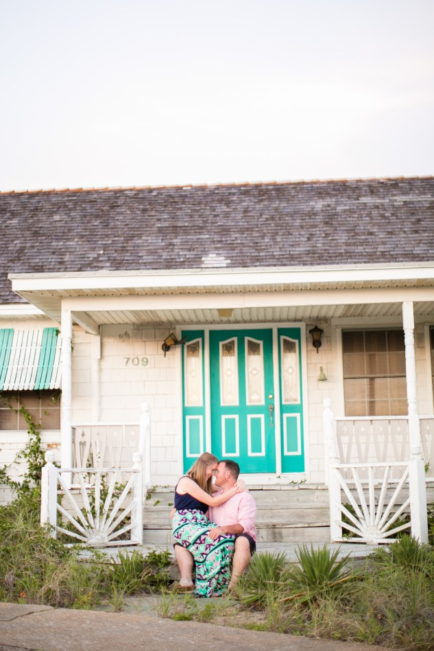 outer-banks-wedding-photographer-anniversary-photo-obx-147