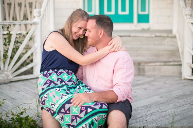 outer-banks-wedding-photographer-anniversary-photo-obx-150