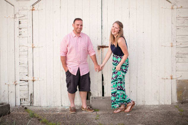 outer-banks-wedding-photographer-anniversary-photo-obx-165