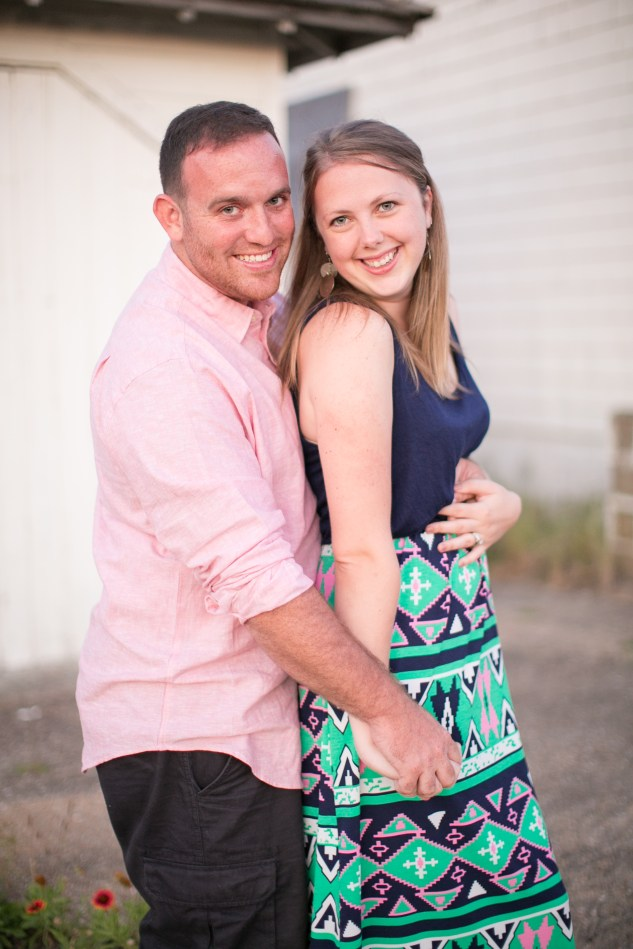 outer-banks-wedding-photographer-anniversary-photo-obx-173