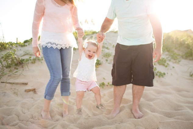 outer-banks-wedding-photographer-anniversary-photo-obx-24