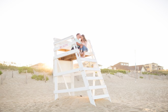 outer-banks-wedding-photographer-anniversary-photo-obx-74