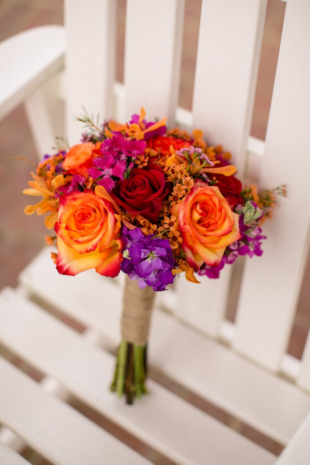colorful-jewel-toned-virginia-beach-wedding-photo-32