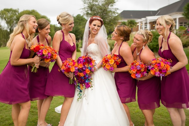 colorful-jewel-toned-virginia-beach-wedding-photo-74